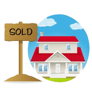 Maximize profit when you sell your home.