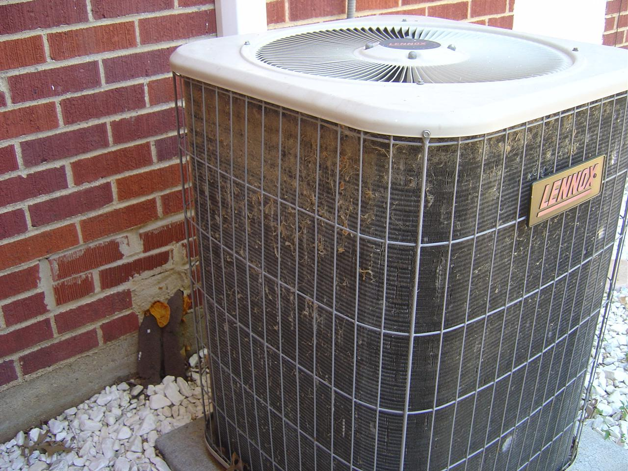 #6C433D How To Clean Central Air Conditioning Condenser Coils Best 2113 Condenser For Ac Unit photos with 1280x960 px on helpvideos.info - Air Conditioners, Air Coolers and more