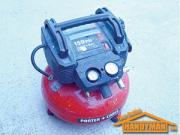 Porter-Cable-air-compressor
