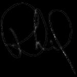 signature_trans