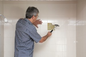 remodel salvaging tips