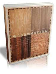 Complete-book-of-woodworking-pic