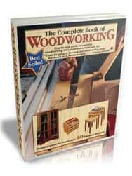 woodworking book 2