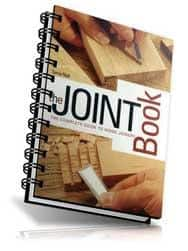 The-Joint-Book