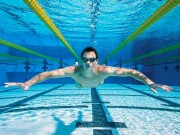 Swimming Pool Chemicals Help Clarify Water