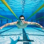 Understanding Swimming Pool Chemicals