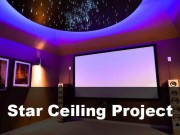 Star Ceiling Title Image1